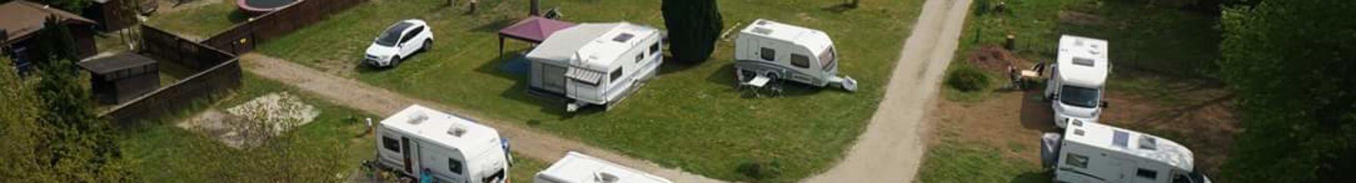 Camping Mosella